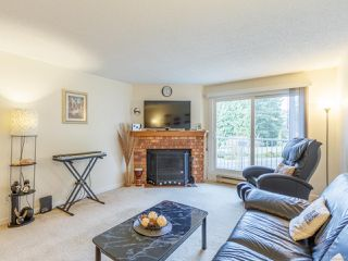 Photo 31: 304 3270 Ross Rd in NANAIMO: Na Uplands Condo for sale (Nanaimo)  : MLS®# 834227