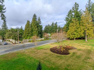 Photo 43: 304 3270 Ross Rd in NANAIMO: Na Uplands Condo for sale (Nanaimo)  : MLS®# 834227