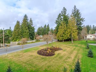 Photo 4: 304 3270 Ross Rd in NANAIMO: Na Uplands Condo for sale (Nanaimo)  : MLS®# 834227