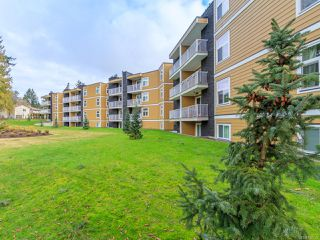 Photo 51: 304 3270 Ross Rd in NANAIMO: Na Uplands Condo for sale (Nanaimo)  : MLS®# 834227