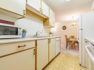 Photo 9: 304 3270 Ross Rd in NANAIMO: Na Uplands Condo for sale (Nanaimo)  : MLS®# 834227