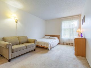Photo 26: 304 3270 Ross Rd in NANAIMO: Na Uplands Condo for sale (Nanaimo)  : MLS®# 834227