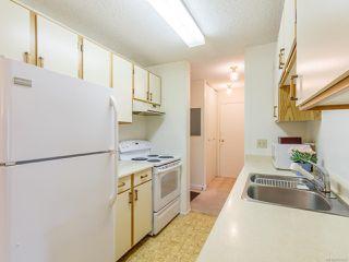 Photo 22: 304 3270 Ross Rd in NANAIMO: Na Uplands Condo for sale (Nanaimo)  : MLS®# 834227