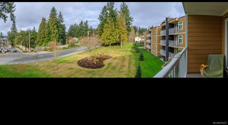 Photo 3: 304 3270 Ross Rd in NANAIMO: Na Uplands Condo for sale (Nanaimo)  : MLS®# 834227