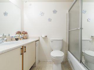 Photo 15: 304 3270 Ross Rd in NANAIMO: Na Uplands Condo for sale (Nanaimo)  : MLS®# 834227