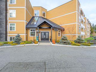 Photo 53: 304 3270 Ross Rd in NANAIMO: Na Uplands Condo for sale (Nanaimo)  : MLS®# 834227