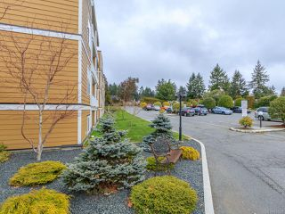 Photo 36: 304 3270 Ross Rd in NANAIMO: Na Uplands Condo for sale (Nanaimo)  : MLS®# 834227