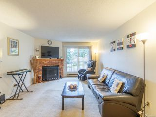 Photo 32: 304 3270 Ross Rd in NANAIMO: Na Uplands Condo for sale (Nanaimo)  : MLS®# 834227