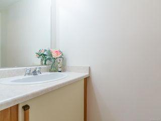 Photo 29: 304 3270 Ross Rd in NANAIMO: Na Uplands Condo for sale (Nanaimo)  : MLS®# 834227