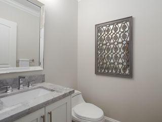 Photo 11: 5383 SPETIFORE Crescent in Delta: Tsawwassen Central House for sale (Tsawwassen)  : MLS®# R2439998