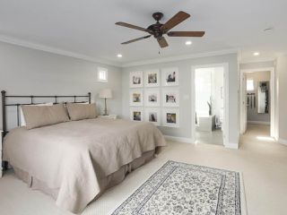 Photo 18: 5383 SPETIFORE Crescent in Delta: Tsawwassen Central House for sale (Tsawwassen)  : MLS®# R2439998