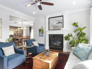 Photo 3: 5383 SPETIFORE Crescent in Delta: Tsawwassen Central House for sale (Tsawwassen)  : MLS®# R2439998