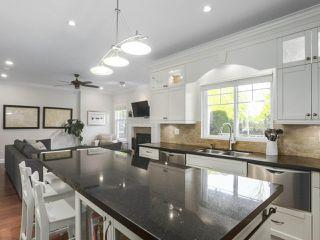 Photo 7: 5383 SPETIFORE Crescent in Delta: Tsawwassen Central House for sale (Tsawwassen)  : MLS®# R2439998
