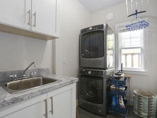 Photo 15: 5383 SPETIFORE Crescent in Delta: Tsawwassen Central House for sale (Tsawwassen)  : MLS®# R2439998