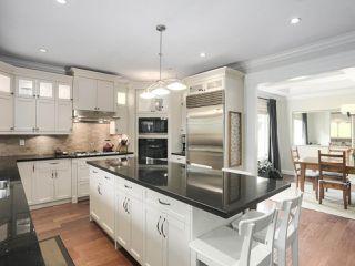 Photo 8: 5383 SPETIFORE Crescent in Delta: Tsawwassen Central House for sale (Tsawwassen)  : MLS®# R2439998