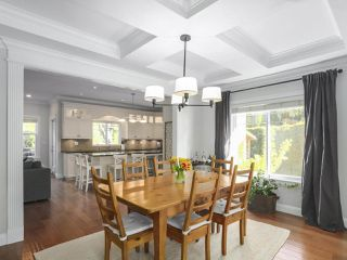 Photo 5: 5383 SPETIFORE Crescent in Delta: Tsawwassen Central House for sale (Tsawwassen)  : MLS®# R2439998