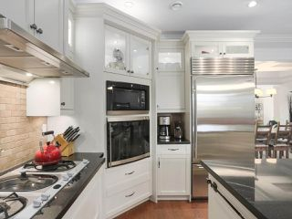 Photo 9: 5383 SPETIFORE Crescent in Delta: Tsawwassen Central House for sale (Tsawwassen)  : MLS®# R2439998