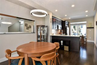 """Photo 6: 29 16228 16 Avenue in Surrey: King George Corridor Townhouse for sale in """"Pier 16"""" (South Surrey White Rock)  : MLS®# R2446444"""