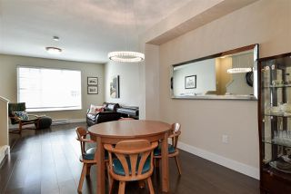 """Photo 5: 29 16228 16 Avenue in Surrey: King George Corridor Townhouse for sale in """"Pier 16"""" (South Surrey White Rock)  : MLS®# R2446444"""
