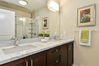 """Photo 13: 29 16228 16 Avenue in Surrey: King George Corridor Townhouse for sale in """"Pier 16"""" (South Surrey White Rock)  : MLS®# R2446444"""