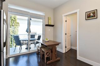 """Photo 8: 29 16228 16 Avenue in Surrey: King George Corridor Townhouse for sale in """"Pier 16"""" (South Surrey White Rock)  : MLS®# R2446444"""
