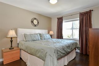 """Photo 12: 29 16228 16 Avenue in Surrey: King George Corridor Townhouse for sale in """"Pier 16"""" (South Surrey White Rock)  : MLS®# R2446444"""