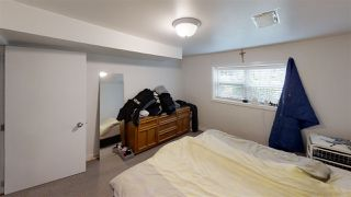 Photo 18: 281 E 32ND Avenue in Vancouver: Main House for sale (Vancouver East)  : MLS®# R2452265