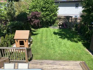 Photo 22: 281 E 32ND Avenue in Vancouver: Main House for sale (Vancouver East)  : MLS®# R2452265