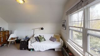 Photo 12: 281 E 32ND Avenue in Vancouver: Main House for sale (Vancouver East)  : MLS®# R2452265