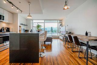 "Photo 2: 320 289 E 6TH Avenue in Vancouver: Mount Pleasant VE Condo for sale in ""SHINE"" (Vancouver East)  : MLS®# R2452303"