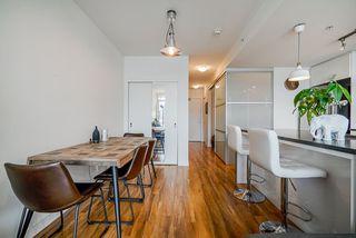 "Photo 8: 320 289 E 6TH Avenue in Vancouver: Mount Pleasant VE Condo for sale in ""SHINE"" (Vancouver East)  : MLS®# R2452303"