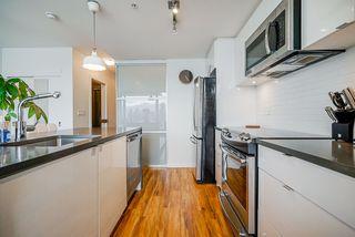 "Photo 5: 320 289 E 6TH Avenue in Vancouver: Mount Pleasant VE Condo for sale in ""SHINE"" (Vancouver East)  : MLS®# R2452303"