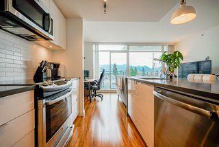 "Photo 4: 320 289 E 6TH Avenue in Vancouver: Mount Pleasant VE Condo for sale in ""SHINE"" (Vancouver East)  : MLS®# R2452303"