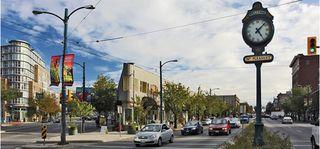 "Photo 14: 320 289 E 6TH Avenue in Vancouver: Mount Pleasant VE Condo for sale in ""SHINE"" (Vancouver East)  : MLS®# R2452303"
