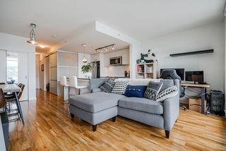 "Photo 7: 320 289 E 6TH Avenue in Vancouver: Mount Pleasant VE Condo for sale in ""SHINE"" (Vancouver East)  : MLS®# R2452303"