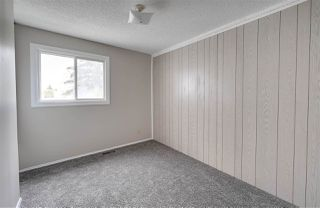 Photo 15: 17E TWIN Terrace in Edmonton: Zone 29 Townhouse for sale : MLS®# E4198296