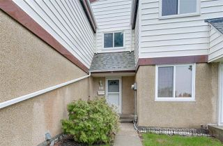 Photo 27: 17E TWIN Terrace in Edmonton: Zone 29 Townhouse for sale : MLS®# E4198296