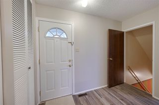 Photo 13: 17E TWIN Terrace in Edmonton: Zone 29 Townhouse for sale : MLS®# E4198296