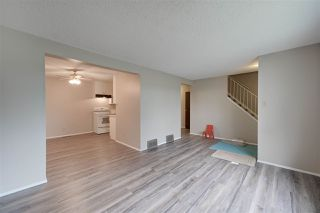 Photo 6: 17E TWIN Terrace in Edmonton: Zone 29 Townhouse for sale : MLS®# E4198296