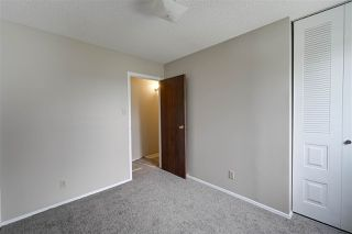 Photo 16: 17E TWIN Terrace in Edmonton: Zone 29 Townhouse for sale : MLS®# E4198296