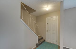 Photo 3: 17E TWIN Terrace in Edmonton: Zone 29 Townhouse for sale : MLS®# E4198296