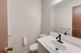 Photo 25: 17E TWIN Terrace in Edmonton: Zone 29 Townhouse for sale : MLS®# E4198296