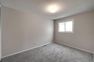 Photo 17: 17E TWIN Terrace in Edmonton: Zone 29 Townhouse for sale : MLS®# E4198296