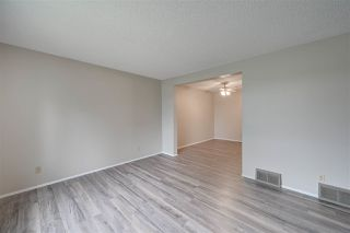 Photo 5: 17E TWIN Terrace in Edmonton: Zone 29 Townhouse for sale : MLS®# E4198296