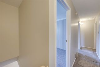Photo 14: 17E TWIN Terrace in Edmonton: Zone 29 Townhouse for sale : MLS®# E4198296