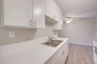Photo 12: 17E TWIN Terrace in Edmonton: Zone 29 Townhouse for sale : MLS®# E4198296