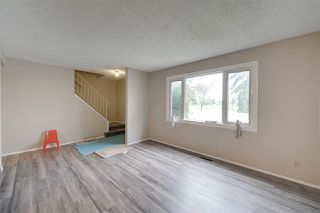 Photo 7: 17E TWIN Terrace in Edmonton: Zone 29 Townhouse for sale : MLS®# E4198296