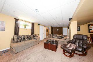 Photo 30: 47 Breton Bay in Winnipeg: Residential for sale (2J)  : MLS®# 202011865