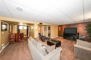 Photo 28: 47 Breton Bay in Winnipeg: Residential for sale (2J)  : MLS®# 202011865