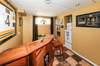 Photo 32: 47 Breton Bay in Winnipeg: Residential for sale (2J)  : MLS®# 202011865